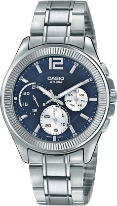 Picture of Casio A992 Enticer Men's Analog Watch - For Men