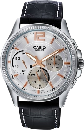 Picture of Casio A995 Enticer Men's Analog Watch - For Men