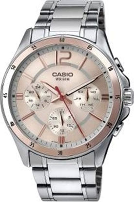 Picture of Casio A952 Enticer Men's Analog Watch - For Men