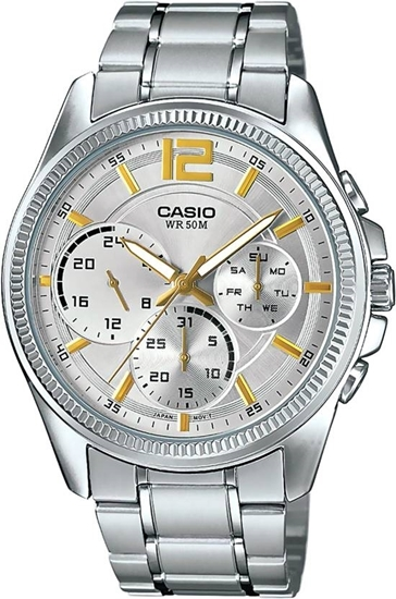 Picture of Casio A993 ENTICER MEN'S Analog Watch - For Men