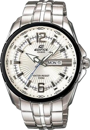 Picture of Casio ED446 Edifice Analog Watch - For Men