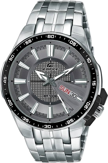 Picture of Casio EX269 EDIFICE Analog Watch - For Men